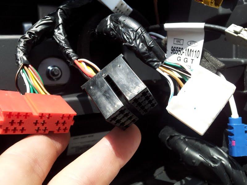 rear speaker wires kia forte forum sedan koup forte forums radio jpg