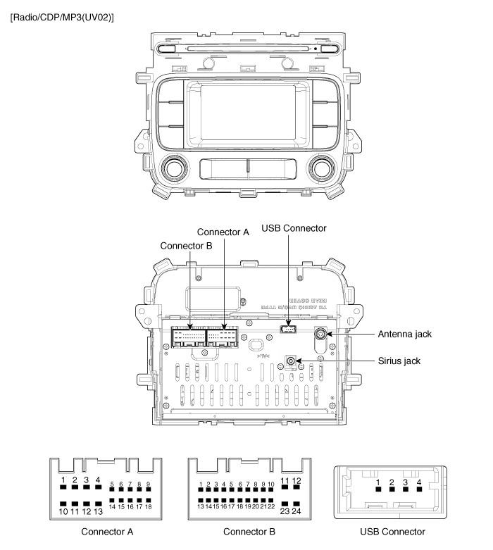 2014 forte ex stereo wiring harness diagrams kia forte forum kia forte air conditioning diagram kia forte wiring diagram #4