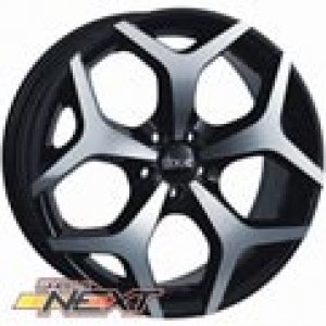 XXR 683 MB 2 this is the wheel i want to put on my koup