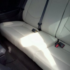 my car inside 2